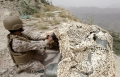 مليون ريال لأسرة كل جندي استشهد في مواجهة الحوثيين