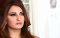 إطلالة شذى حسون بالحجاب تثير إعجاب متابعيها