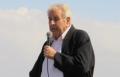 رئيس بلدية طمرة السابق عادل ابو الهيجاء يعود لطفولته في الحدثة