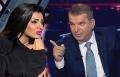طوني خليفة: كليب برديس ياواد ياتقيل فيلم بورنو