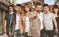 يا اسطنبول - الحلقة 36 بجودة عالية ع بكرا