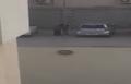 بالفيديو: سائق يتحرش بطفل جنسيا في السعودية