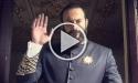 سرايا عابدين 2 -  الحلقة 4