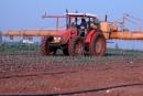 شركة فيتنامية تشتري تكنولوجيا زراعية إسرائيلية