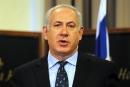نتنياهو: قرار روسيا توريد إس-300 الى إيران بمنتهى الخطورة