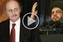 جنبلاط ينتقد خطاب نصرالله الأخير ضد السعودية