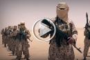داعِش تعلن عن إقامة دولتها في اليَمَن وتتوعد الحوثيين بالذبح