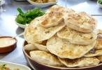تعرفوا على خبز الأرمن التقليدي: اللافاش