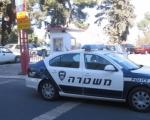 طمرة: القبض على مشبوه بالاعتداء على قاصر وسرقة هاتفها