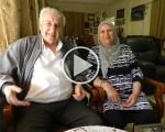 الحاج عادل ابو الهيجا ما زال حاملا راية العودة إلى الحدثة