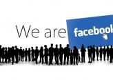 كيف تعرف من يتجسس على حسابك في فيسبوك؟