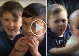 فيديو: ما هو حال أشهر أخين على اليوتيوب