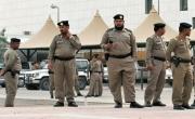 السعودية: أحبطنا مخطط إرهابي خطير لـداعش في البلاد