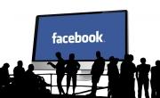 فيسبوك يحول المرأة إلى مجرد دمية