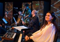 جولة عروض عالمية لإصدار ألبوم التوبة للمنتج الفلسطيني سامر جرادات