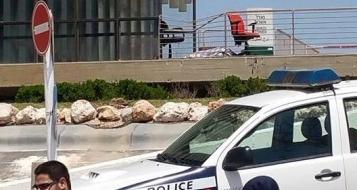 جامعة حيفا: انباء عن انتحار طالبة من برج اشكول