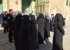 القدس: ابعاد طه شواهنة وخير شيمي عن الأقصى 30 يوماً