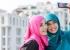 مسخرة: مليونية خلع البنطلونات رداً على  خلع الحجاب