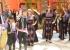 حضانة الشاطر حسن في الناصرة تحتفل بيوم التراث الفلسطيني