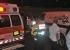 إيلات: إطلاق نار قرب المجمعات التجارية وإصابة 3 أشخاص