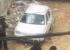 مفتش الشرطة دانينو: تأكدنا ان عملية الدهس في التلة الفرنسية مقصودة
