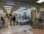 اسرائيل: مدخولات مستشفيات القطاع الخاص تضاعفت في (5) سنوات