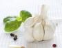 هل يجب أن تأكل الثوم على معدة فارغة؟