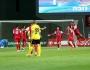 سيمفونية كرة قدم رائعة بفوز الاتحاد السخنيني على مـ نتانيا (3-2)