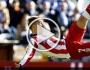غريزمان يتحدى ريال مدريد بمقصية مذهلة قبل ديربي الغضب