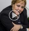 المغربية رحمة المودن: من عاملة نظافة إلى سيدة أعمال مليونيرة
