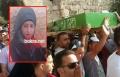 اعتقال شاب عربي بشبهة قتل الفتاة ميناس الحلحولي