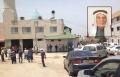 الطيبة: مصرع إبراهيم ابو حجاج متأثرًا بجراحه