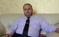 المرشح الشيخ عمر كيال: لدينا رؤيا متطورة تحاكي العصر