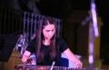 المعهد الوطني للموسيقى يحتفل بانتهاء العام الأكاديمي 2012/2013