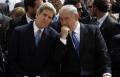 معاريف: كيري طرح مسألة تجميد الإستيطان على إسرائيل