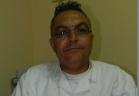 مجد الكروم:د.زرقاوي يحصد الجائزة الاولى في بحثه بطب العائلة