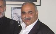 رئيس بلدية كفر قاسم يعقد جلسة مع ممثلي إدارة بنك لئومي