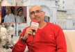 نسيم عاصي: يتوجب علينا بناء برامج توعوية لسلامة اطفالنا