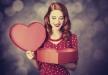 هذه هي أذكى 4 أنواع من النساء في الحب