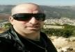 يافة الناصرة تفجع بوفاة سعيد لويس زعاترة (35 عاماً)
