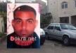 تمديد امر حظر النشر بملف جريمة قتل المرحوم حسين شناوي من طمره
