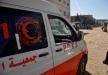 العثور على جثة شاب مشنوقا في خان يونس