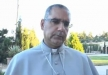 الأب جوني أبو خليل يدعو للتكامل الديني في مناهج التعليم الفلسطينية