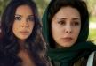 أفضل الممثلين والممثلات في مسلسلات رمضان!