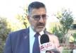 المستشار خليل الرفاعي : وزارة الأوقاف جزء من الذاكرة الفلسطينية