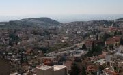 بلدية الناصرة: اعلان عن قطع كهرباء مخطط الاحد القادم