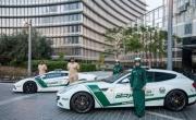 دفع مخالفات المرور وقت حدوثها في دبي