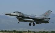 تركيا تقصف مواقع لـداعش داخل سوريا !