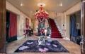 بالصور..منزل كريستينا اغيليرا 13,5 مليون دولار
