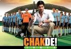 Chak De India مدبلج